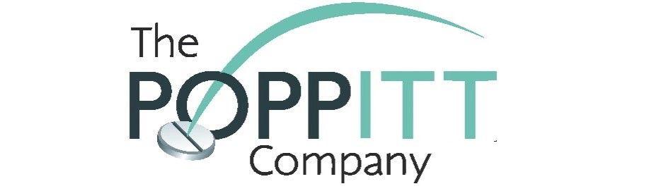 The Poppitt Company