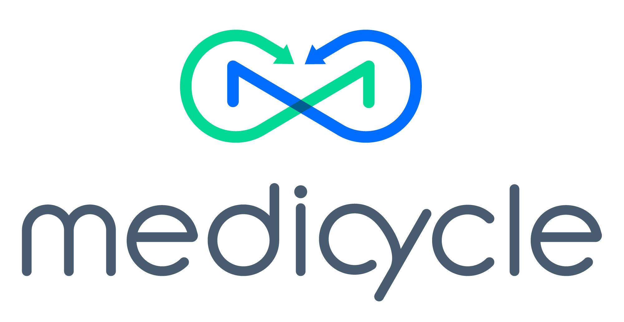 Medicycle
