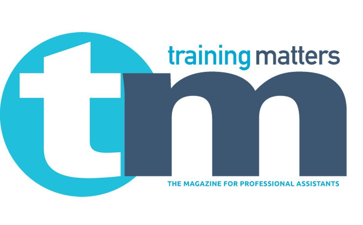 TM Training Matters