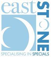 Eaststone Specials