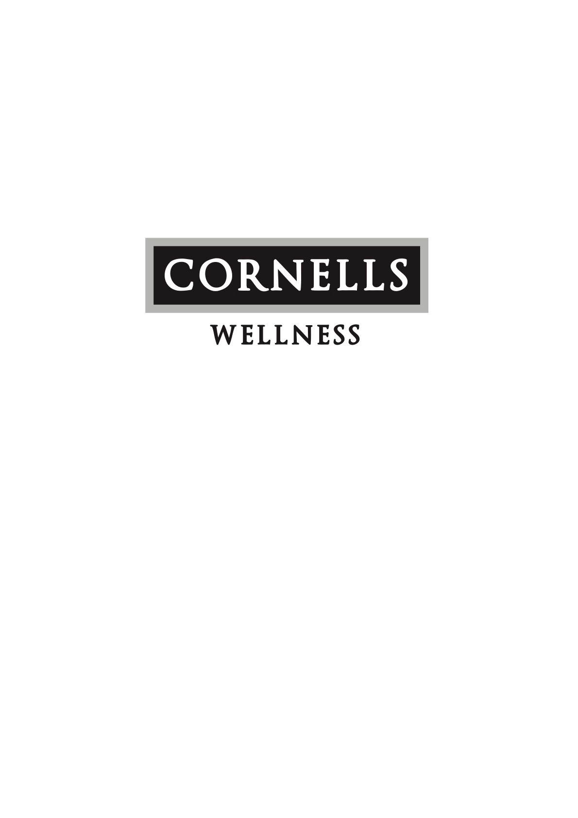 Cornells Wellness