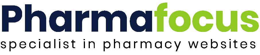 Pharmafocus