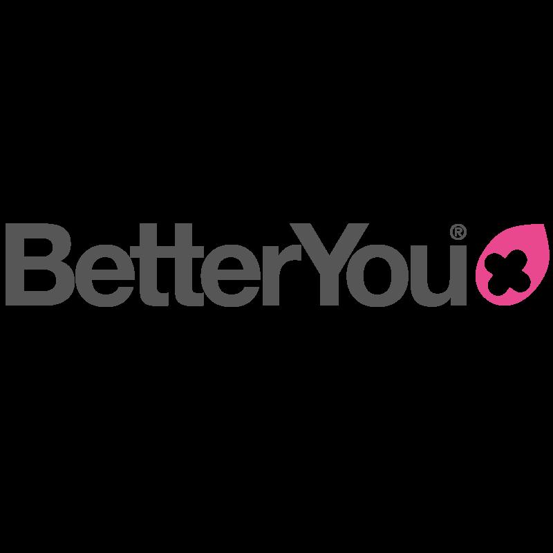 Better You Ltd