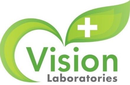 Vison Laboratories