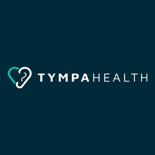 Tympa Health