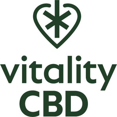 Vitality CBD