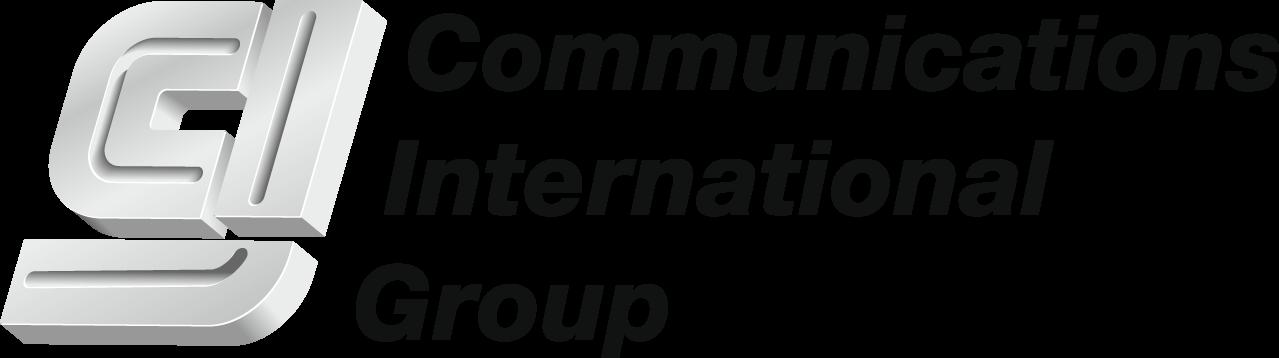 Communications International Group