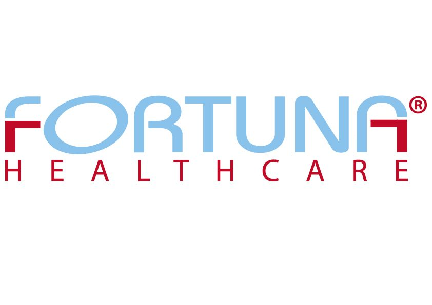 Fortuna Healthcare