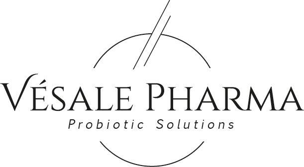 Vésale Pharma
