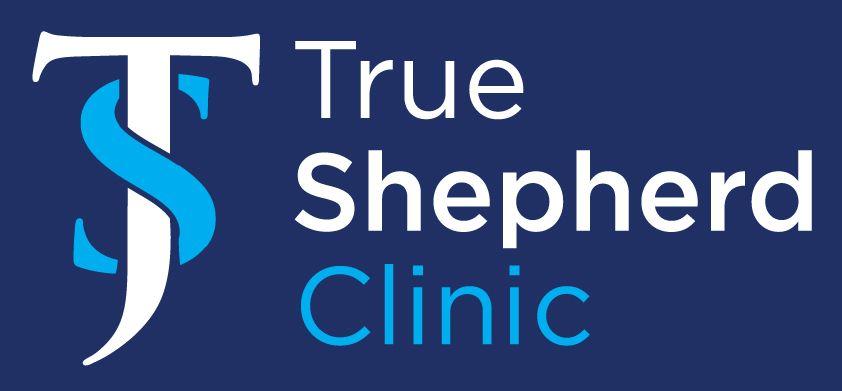 True Shepherd Clinical Services