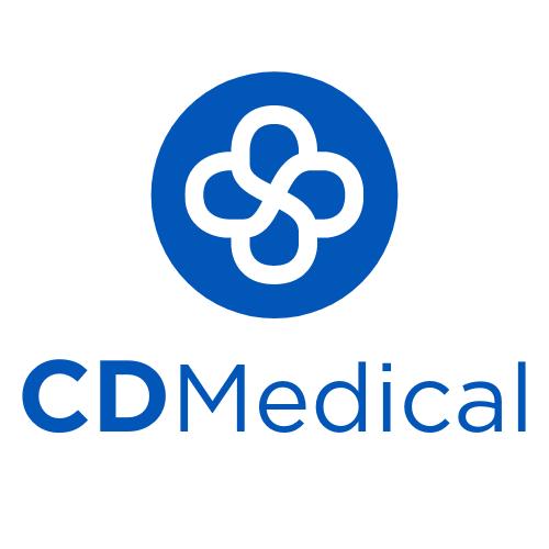 CD Medical