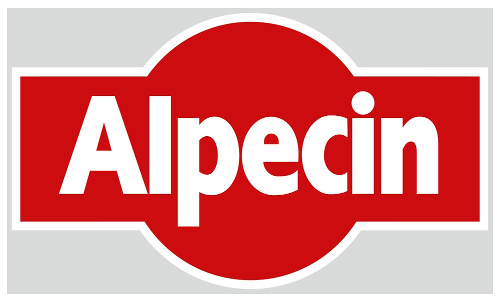 Alpecin/Plantur
