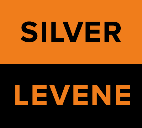 Silver Levene/Modiplus