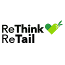 ReThink Products Ltd