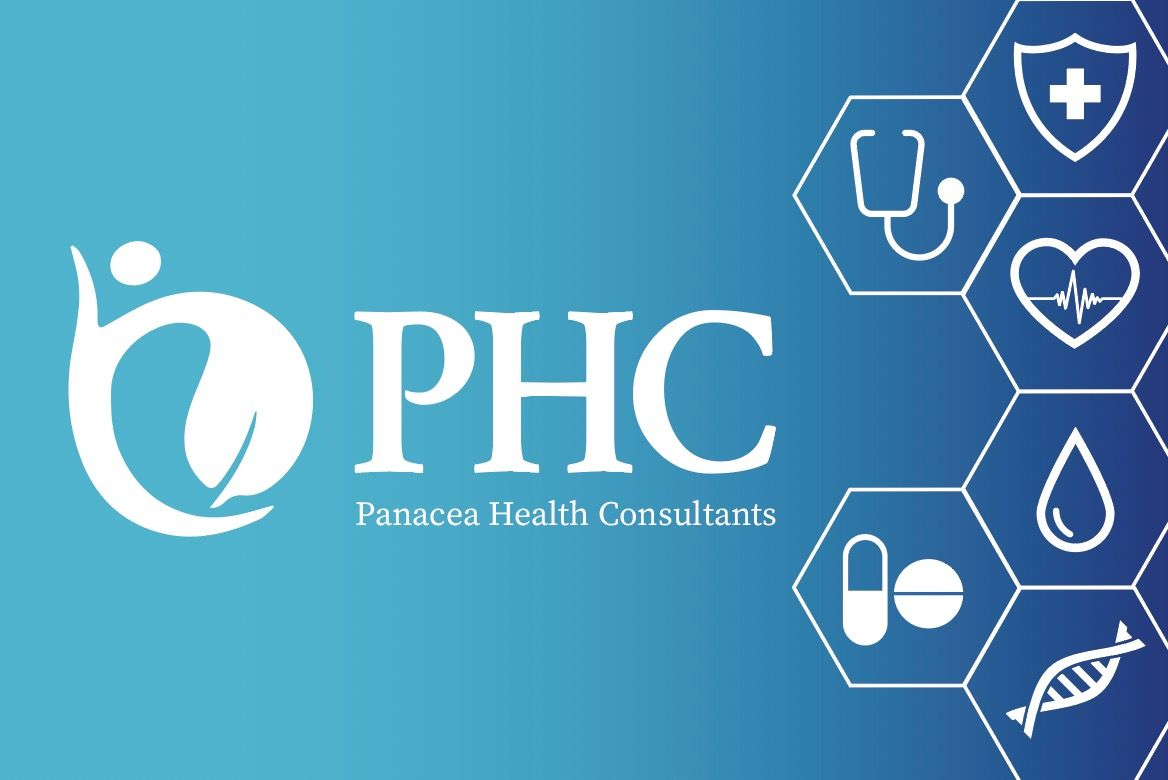 Panacea Health Consultants