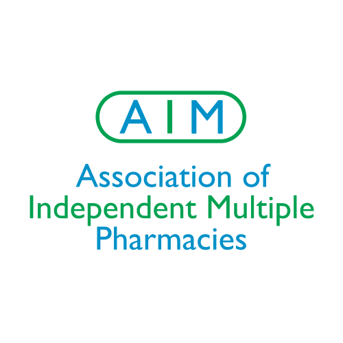 The Association of Independent Multiple Pharmacies