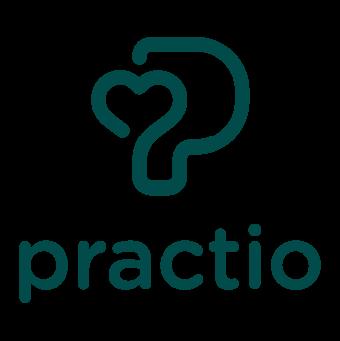 Practio UK