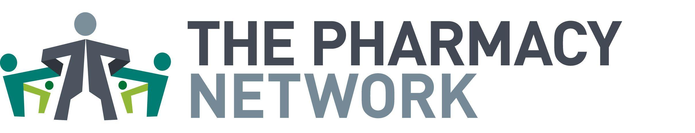 The Pharmacy Network
