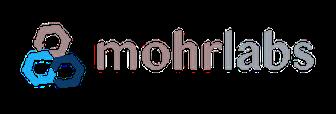 Mohr Labs