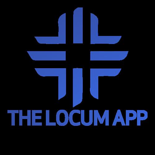 The Locum App