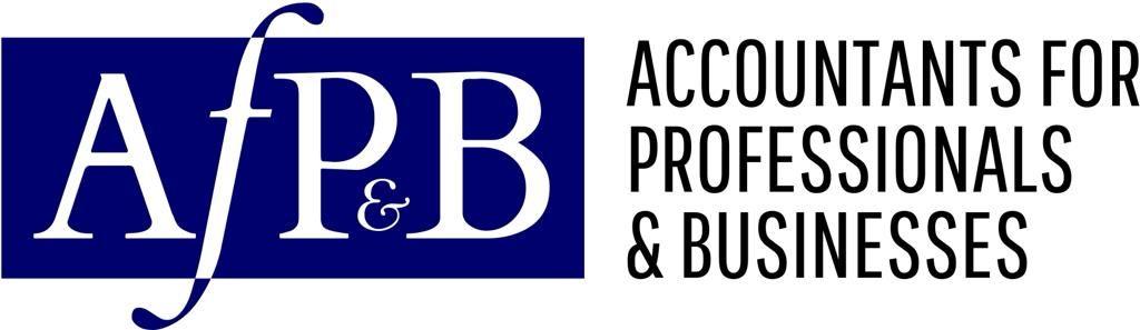 Accountants For Professionals & Businesses Ltd