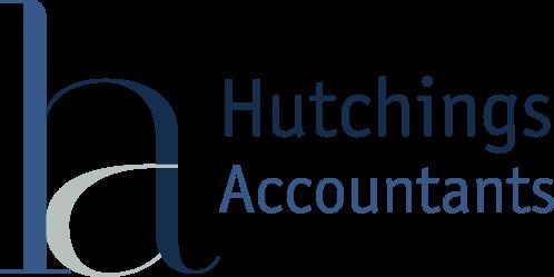 Hutchings Accountants Ltd