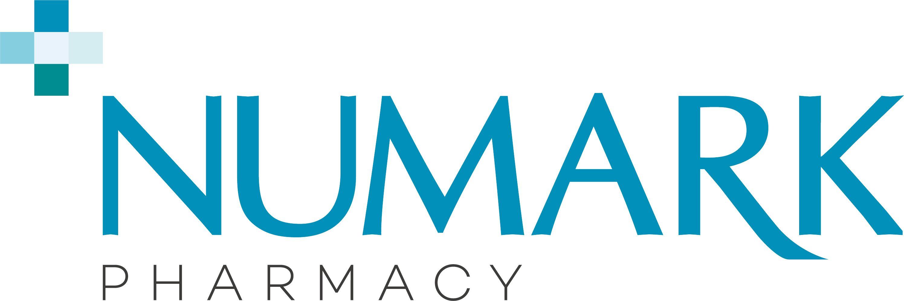 Numark Ltd