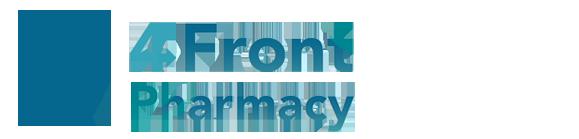 4Front Pharmacy Online
