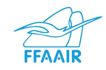 FFAAIR