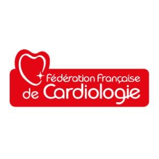 Fédération francaise de cardiologie