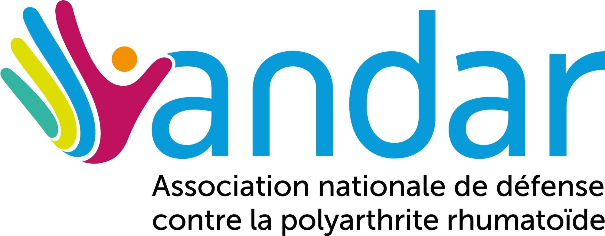 Association Nationale de Défense contre l'Arthrite Rhumatoïde
