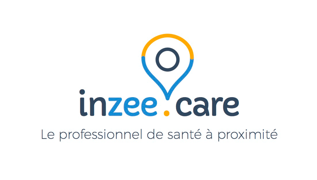 inzee.care