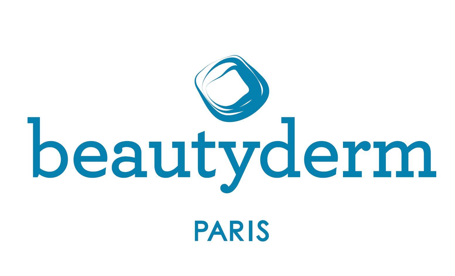 BEAUTYDERM Paris