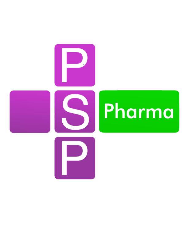 PSP - Transactions d'officines