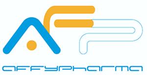 Affypharma