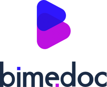 Bimedoc