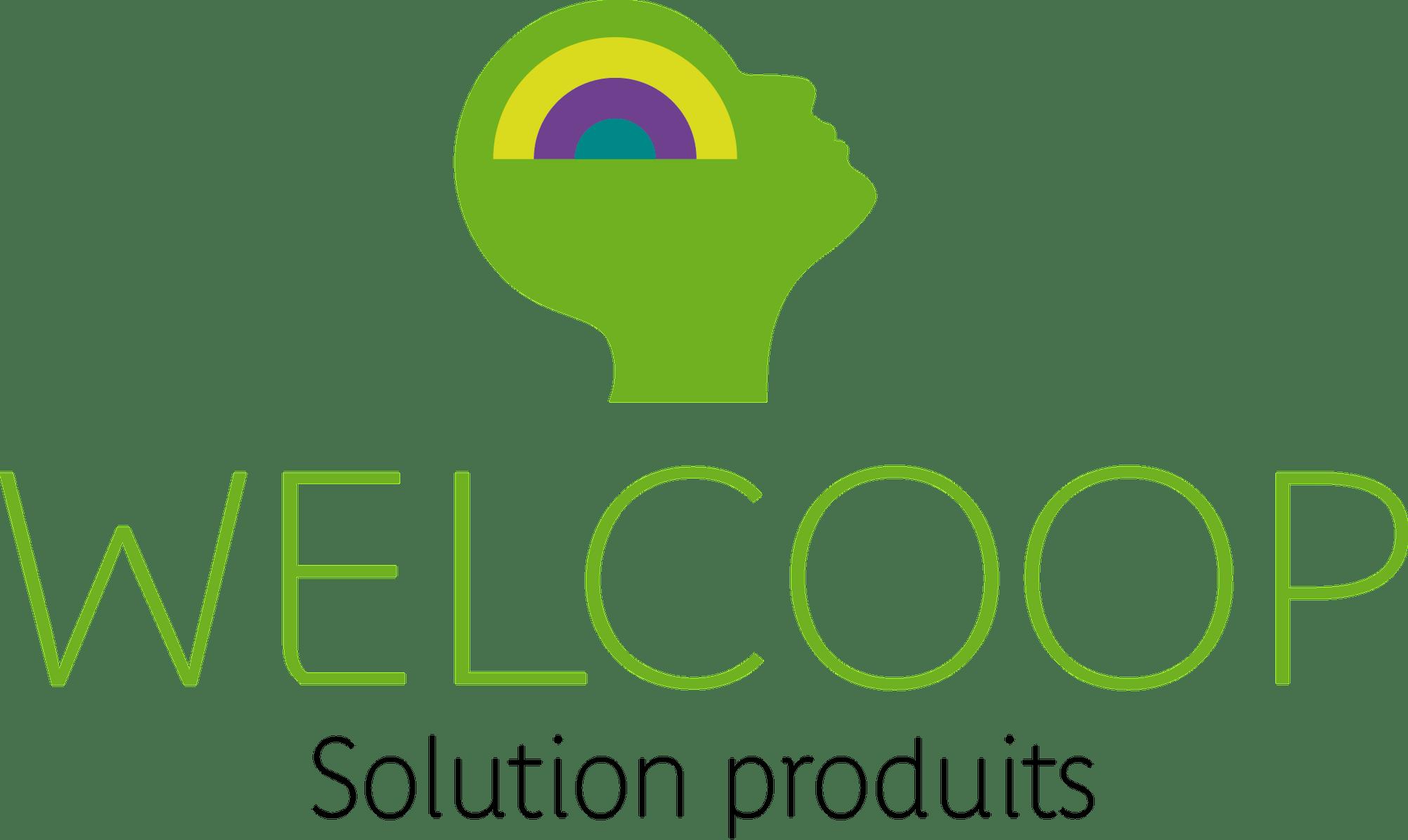 Welcoop Solution Produits