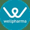 WellPharma