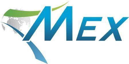 Medical Export (MEX)