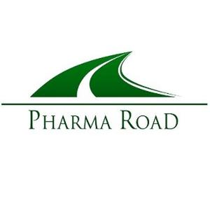 Pharmaroad Kft