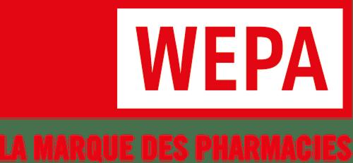 Wepa-Pharma