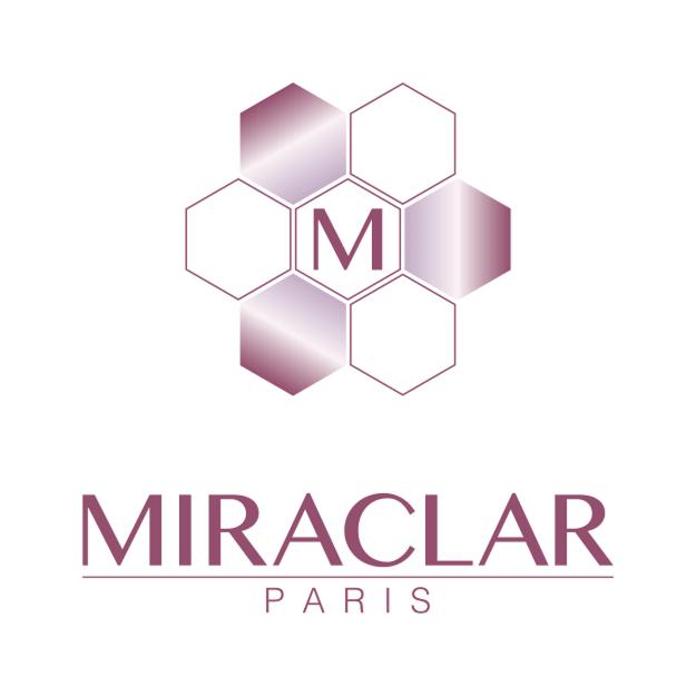 Miraclar Paris