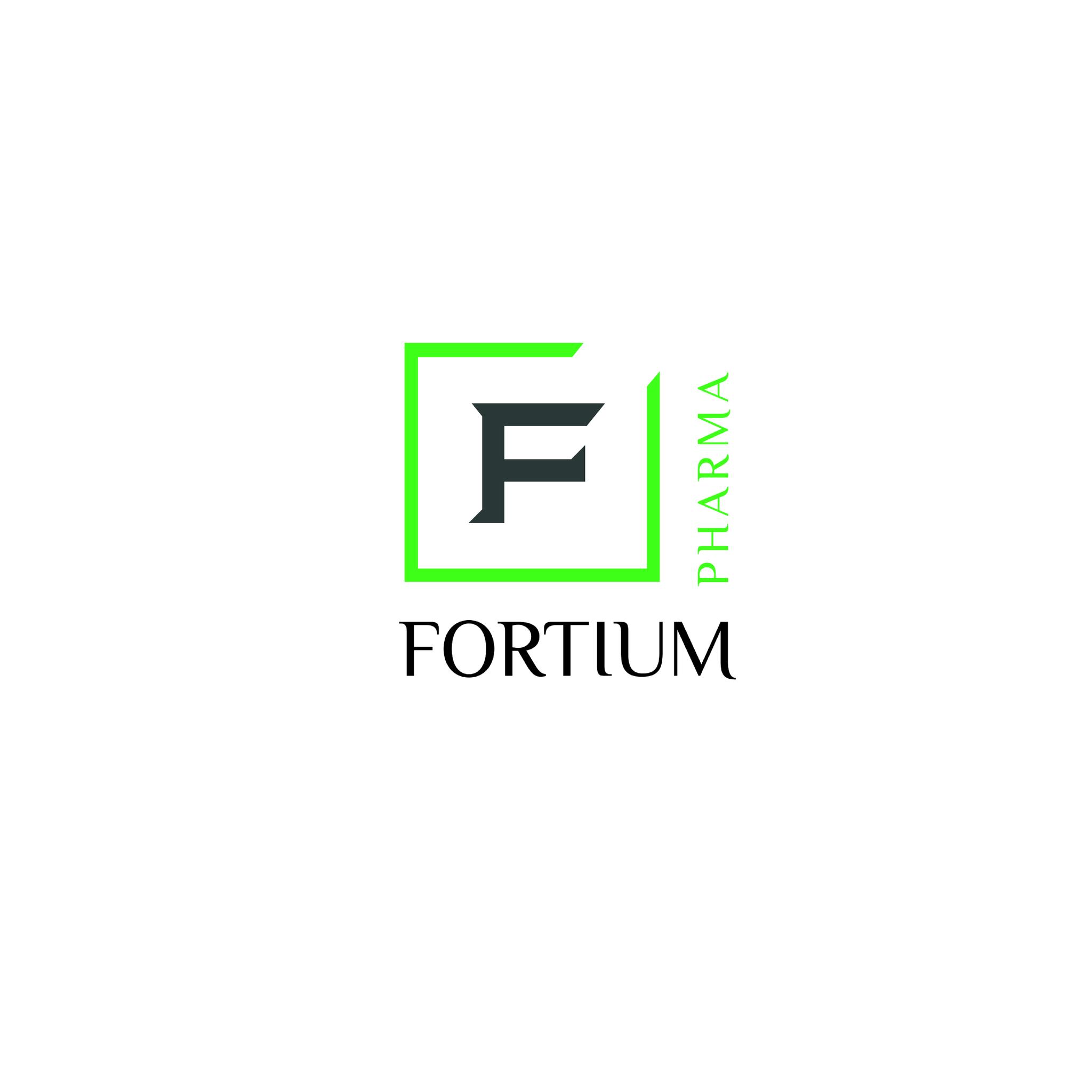 Fortium Pharma