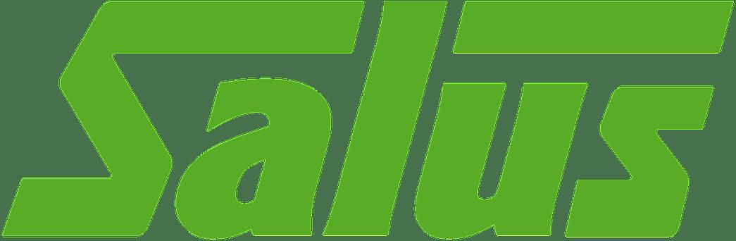 Salus / Jentschura