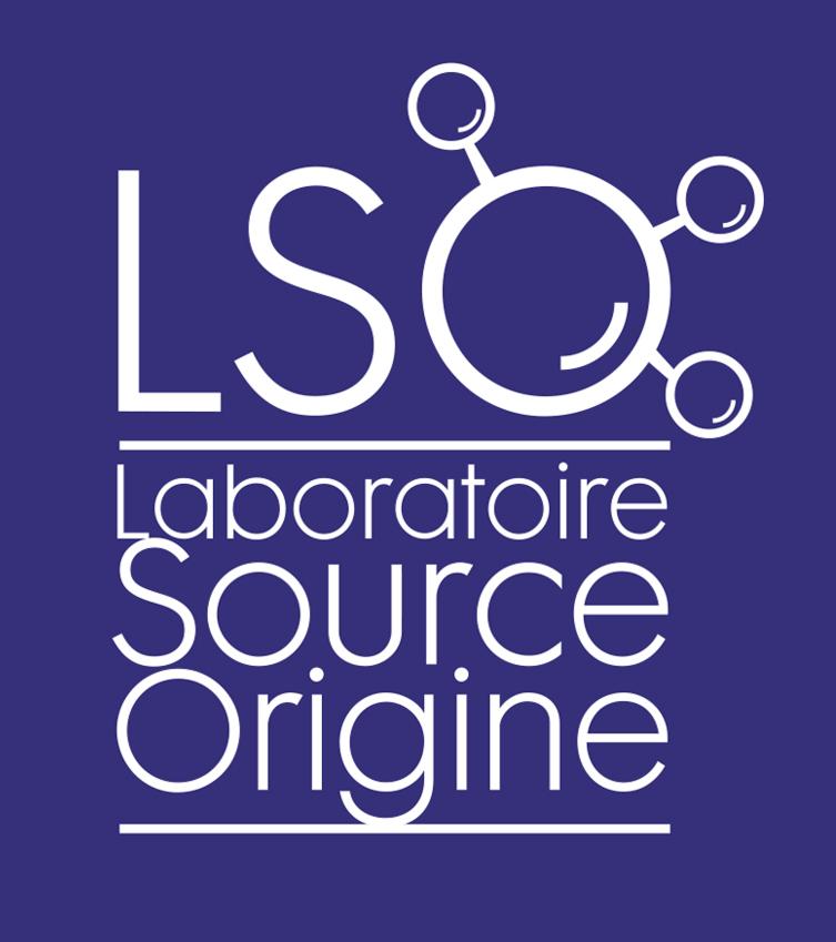 Laboratoire Source Origine