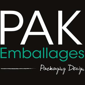 Pak Emballages