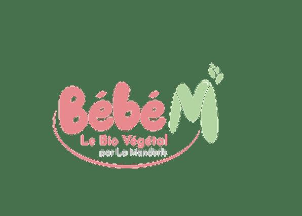 Bébé M / La Mandorle