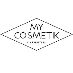 My Cosmetik