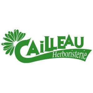 CAILLEAU HERBORISTERIE