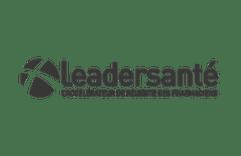 Leader Santé